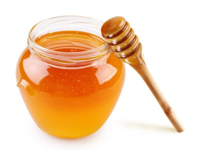Honey-Jar-Photos-1024x640