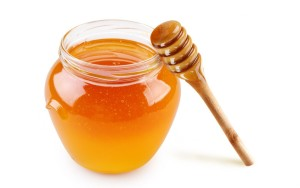 Honey-Jar-Photos