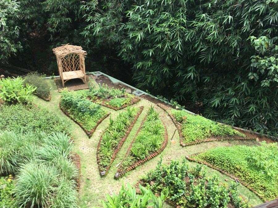 owa-garden