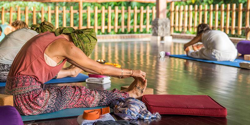ayurvedic-yoga