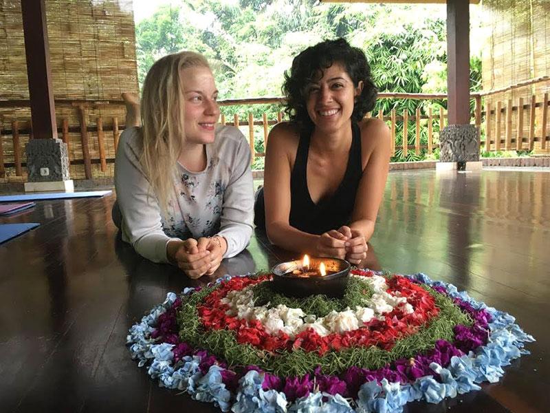 blog-panchakarma-experience2