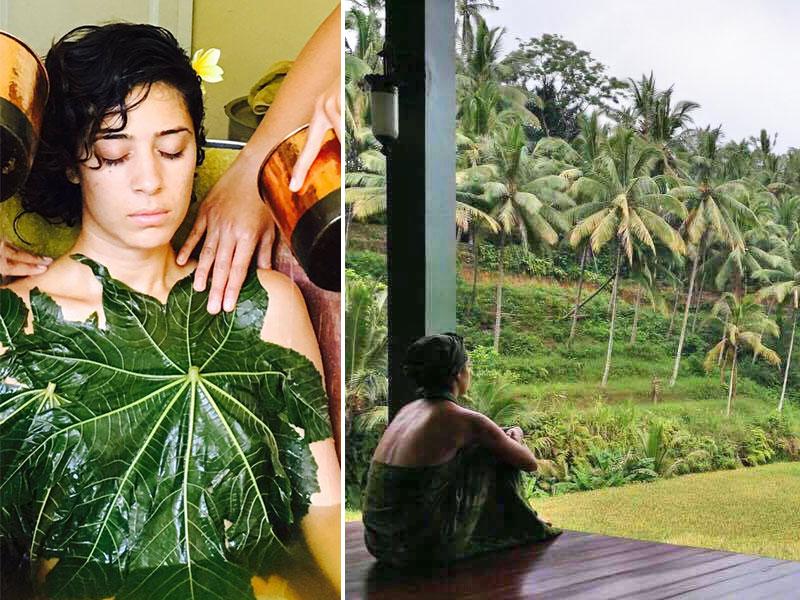jess-panchakarma-story-0