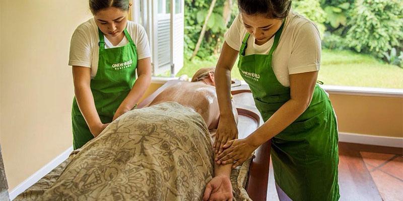 massage-therapists