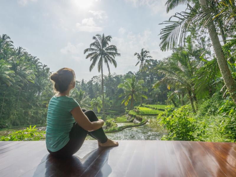 1-Oneworld-Ayurveda-Bali-Panchakarma-Ubud-2-1