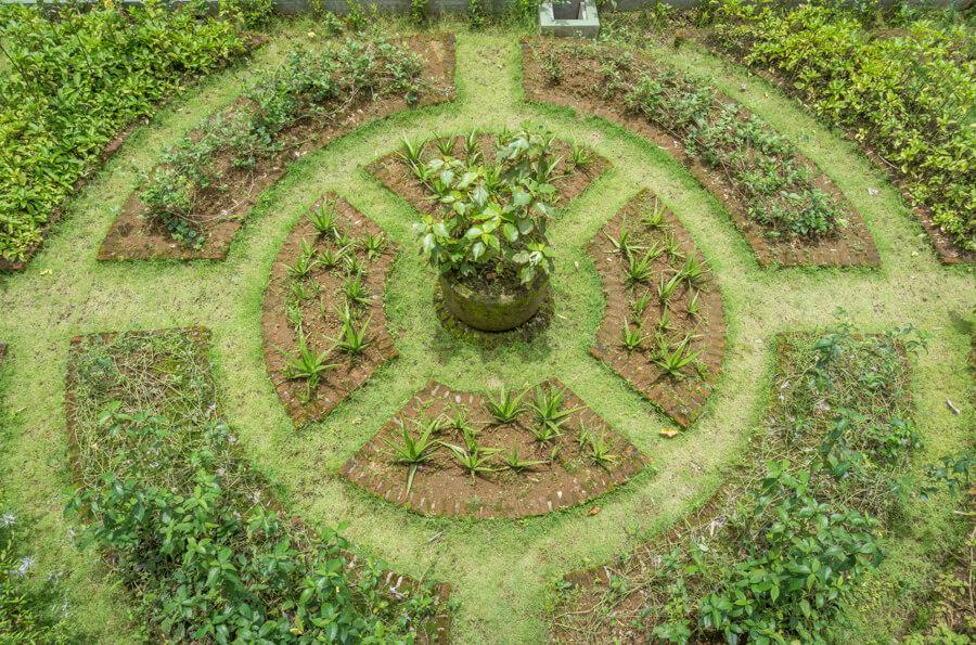 12-Oneworld-Ayurveda-Bali-Panchakarma-Ubud-15