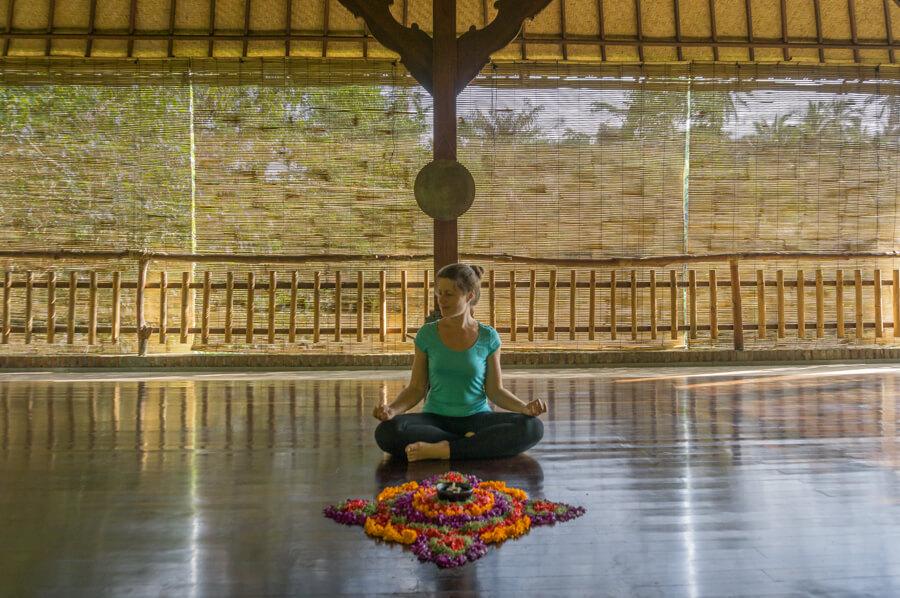 15-Oneworld-Ayurveda-Bali-Panchakarma-Ubud-Yoga-1