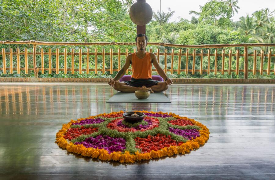 16-Oneworld-Ayurveda-Bali-Panchakarma-Ubud-10
