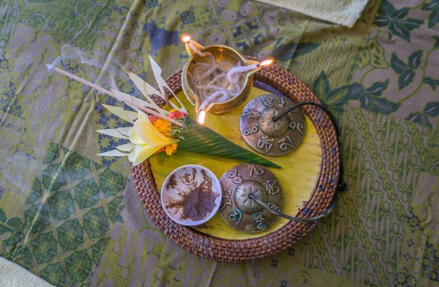 3-Oneworld-Ayurveda-Bali-Panchakarma-Ubud-5