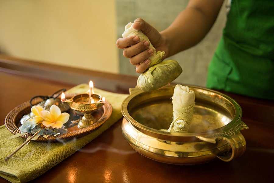 owa-blog-amazing-panchakarma-01