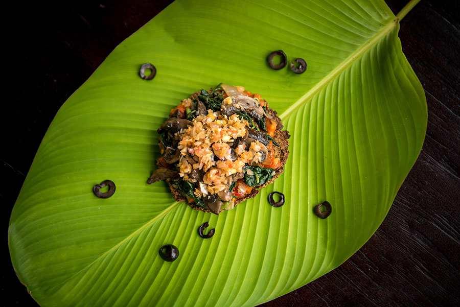 owa-blog-amazing-panchakarma-03