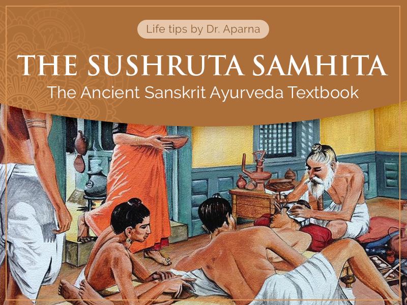 Samhita-blog