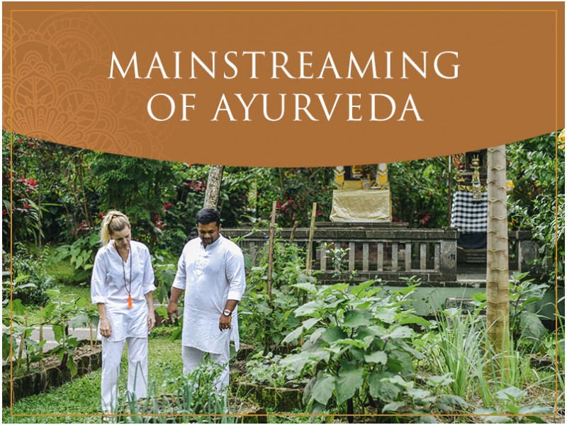 mainstreaming-of-ayurveda-thumb