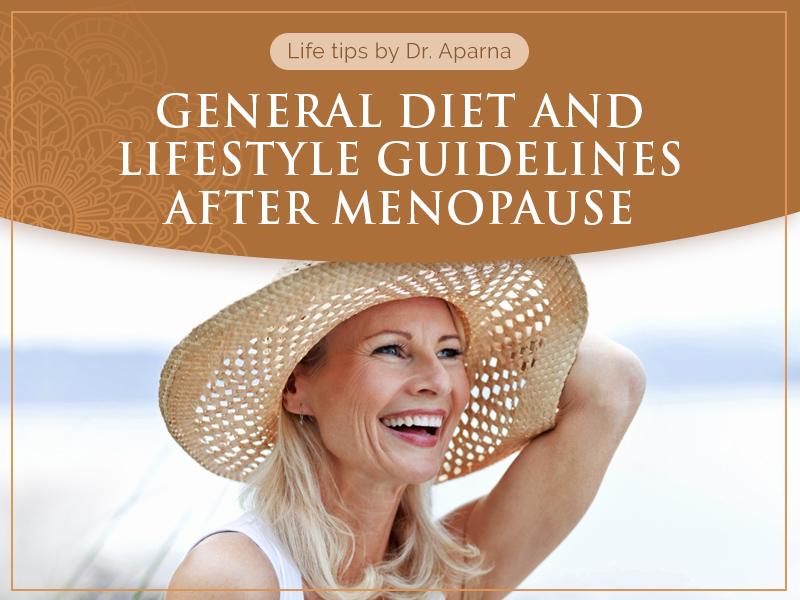 menopause-blog